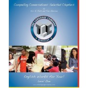 Compelling Conversations by Eric H Roth