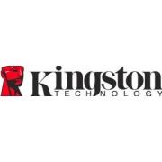 Memorie Laptop Kingston 2GB DDR II 800MHz HP