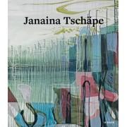 Janaina Tschape: Flatland