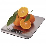 Digitálna kuchynská váha PT-836 nerez