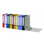 Biblioraft plastifiat 8 cm ELBA Smart Pro
