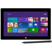 Microsoft Surface Pro 2 - 128GB en 4GB RAM - Tablet