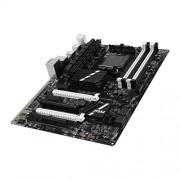 MB AMD AM3+ MSI 970A-SLI Krait 7693-050R Scheda Madre
