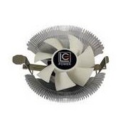 LC-Power Cosmo Cool LC-CC-85 processzor hűtő