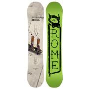 Placa snowboard Rome Artifact 149 2017