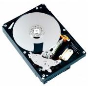 "Toshiba 3.5"" 3TB SATAIII (DT01ABA300V)"