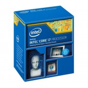 Core i7-4790 - socket 1150 - Procesador