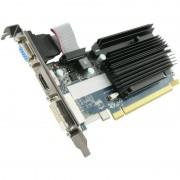 Placa video Sapphire AMD Radeon R5 230 Eyefinity Edition 1GB DDR3 64bit Lite