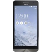 Asus Zenfone 6 (Pure White, 16 GB)(2 GB RAM)