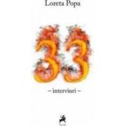 33 - Loreta Popa interviuri