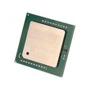 Fujitsu Intel Xeon E5-2640 v3