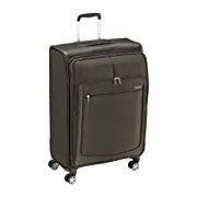 Samsonite X-Pression+ Spinner 77/28 Exp Suitcases, 77 cm, 109 L, Brown (Brown)