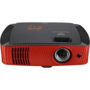 Videoproiectoare - Acer - Predator Z650