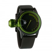 Eviga Bu0103 Bulletor Unisex Watch