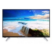 Televizor Finlux 40FFA5500, LED, Full HD, Smart Tv, 101 cm