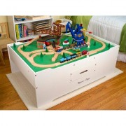 Melissa & Doug Multi-Activity Table 2371