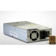 Inter-Tech Intertech FSP300-701UJ - 1HE 80+ Bronze Netzteil - 300 Watt