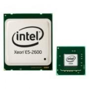 IBM Intel Xeon E5-2690