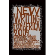 New Writing from Africa 2009 by Professor of General Literature J M Coetzee