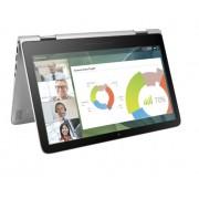 "V1B01EA HP Spectre Pro x360 G2 i5-6200U 8GB 256GB SSD 13.3"" LED FHD UWVA BV Touch - Ultrabook - Core i5 Mobil"