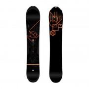 Placa Snowboard Mega Light 163 XL