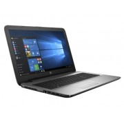 "HP 250 G5 i7-6500U/15.6""FHD/4GB/1TB/Intel HP 520/DVDRW/GLAN/Win 10 Home/Silver/EN (X0N65EA)"