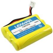 Baterija za bežični tel. 3xAAA 3,6V 300mAh
