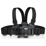 GoPro Chesty Junior curea de piept de mică dimensiune (copii (ACHMJ-301)