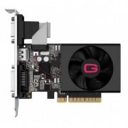 Placa video Gainward nVidia GeForce GT 730 1GB DDR3 64bit