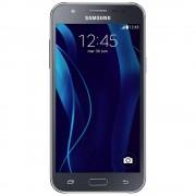 SAMSUNG Galaxy J5 8 Go Noir Débloqué