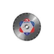 Disc diamantat Profesional OL / E 400