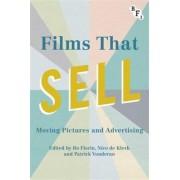 Vonderau, P: Films That Sell