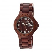 Earth Ew1703 Raywood Unisex Watch