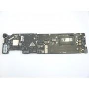 """MacBook Air 13"""" A1466 2013 i5 1.3GHz 8GB RAM Logic Board 820-3437-A 820-3437-B"""