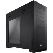 Carcasa Corsair Obsidian 650D, USB 3.0
