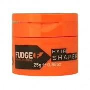 Fudge Hair Shaper 25 gr Mini Hair Shaper