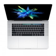 MacBook Pro de 15 pulgadas Color plata