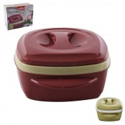 Caserola termoizolanta alimente(Sufertas)-1,5 l