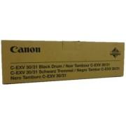 Accesorii printing CANON CF2780B002AA