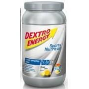 Dextro Carbo Dextro Mineral Dricka 1120 gram Fruit Mix