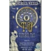 Tu si viitorul tau - Georgia Nicols