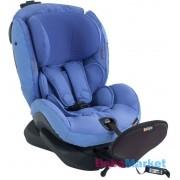 BeSafe iZi Plus biztonsági ülés 71
