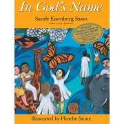 In God's Name by Sandy Eisenberg Sasso