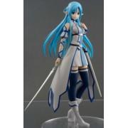 Sword Art Online Ordinal Scale DXF Figure Asuna 17 cm