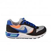 Nike kamasz cipő NIKE NIGHTGAZER (GS)
