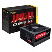 Sursa Antec High Current Gamer 620W, HCG-620