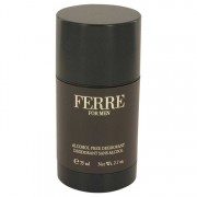 Gianfranco Ferre New Deodorant Stick 2.5 oz / 73.93 mL Men's Fragrances 534439