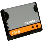 Blackberry Battery-FS1