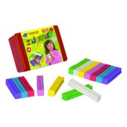 SET MODELAJ - BOX MAXI (6280318)