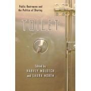 Toilet by Harvey L. Molotch
